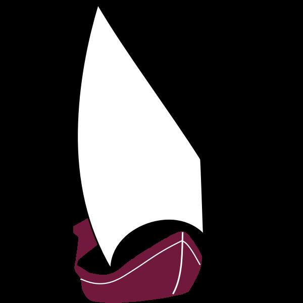 Sailing ship image