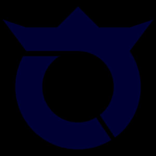Sakai Gunma chapter