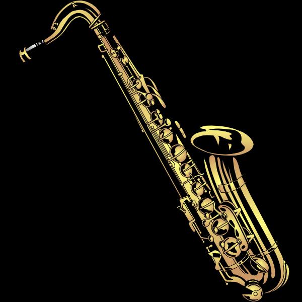 Music Item
