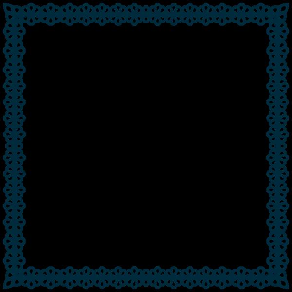 Scallop Frame Extrapolated-1576006373
