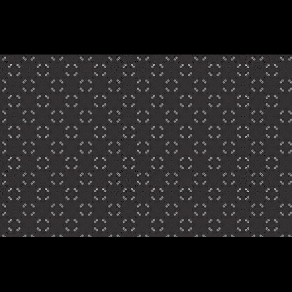 Simple derivative pattern