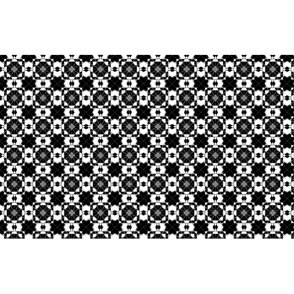 Seamless Core Pattern 8