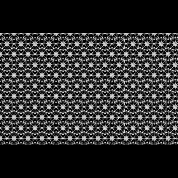 Seamless Light And Dark Pattern 2