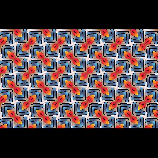 Seamless Pattern 11