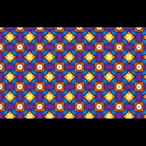 Seamless Pattern 12