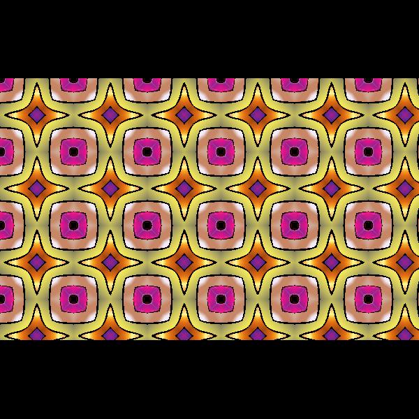 Seamless Pattern 13