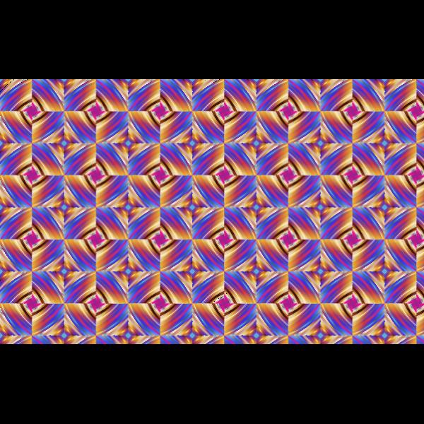 Seamless Pattern 14