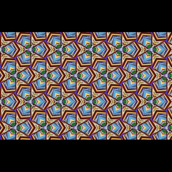 Seamless Pattern 16