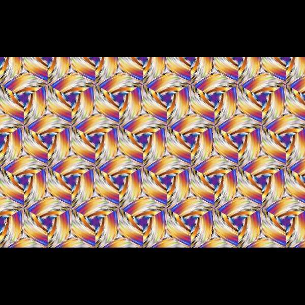 Seamless Pattern 17