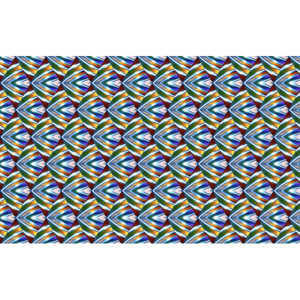Seamless Pattern 18
