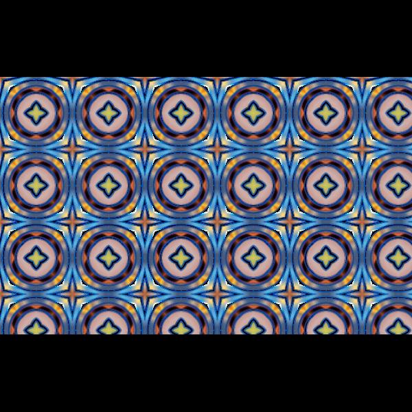 Seamless Pattern 20