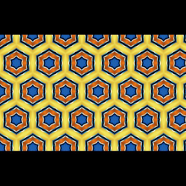 Seamless Pattern 21