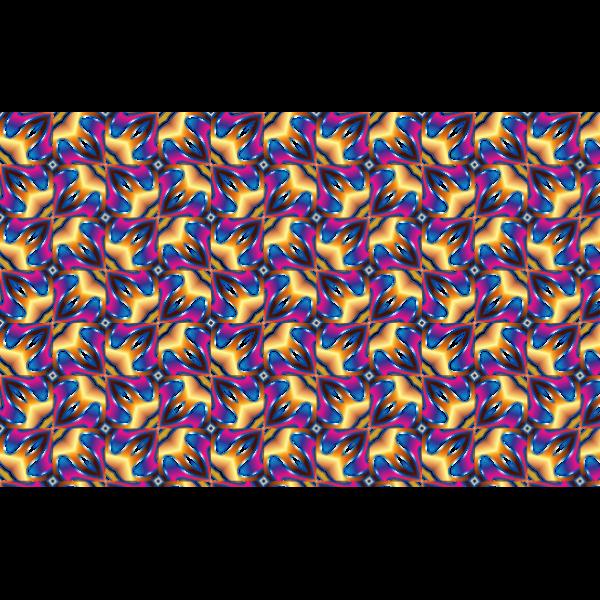 Seamless Pattern 23