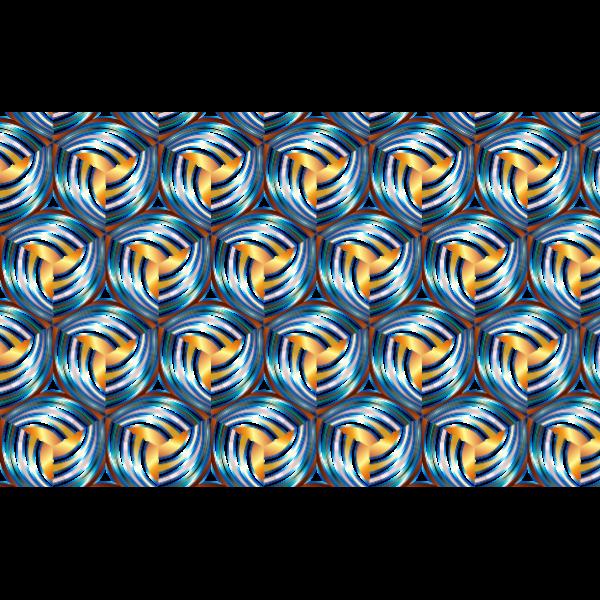 Seamless Pattern 24