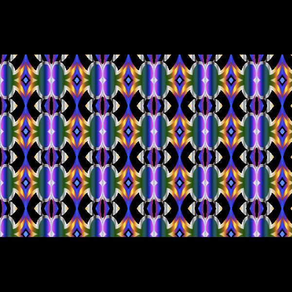 Seamless Pattern 27