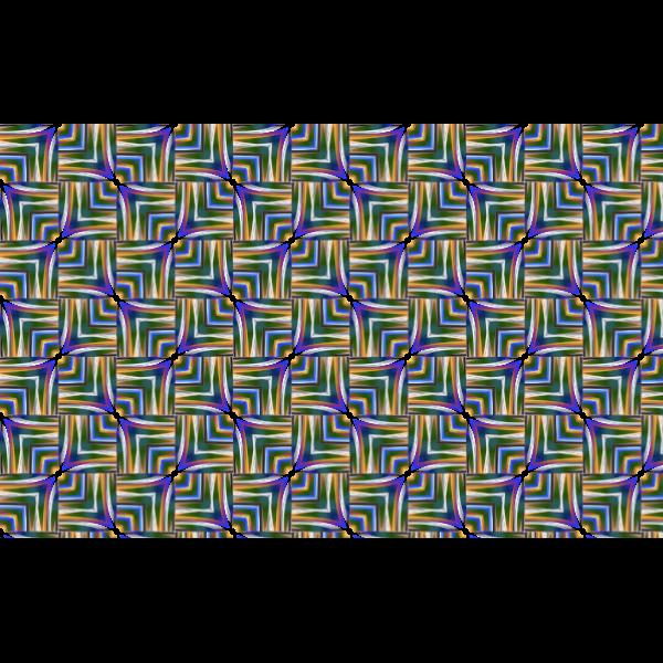 Seamless Pattern 28