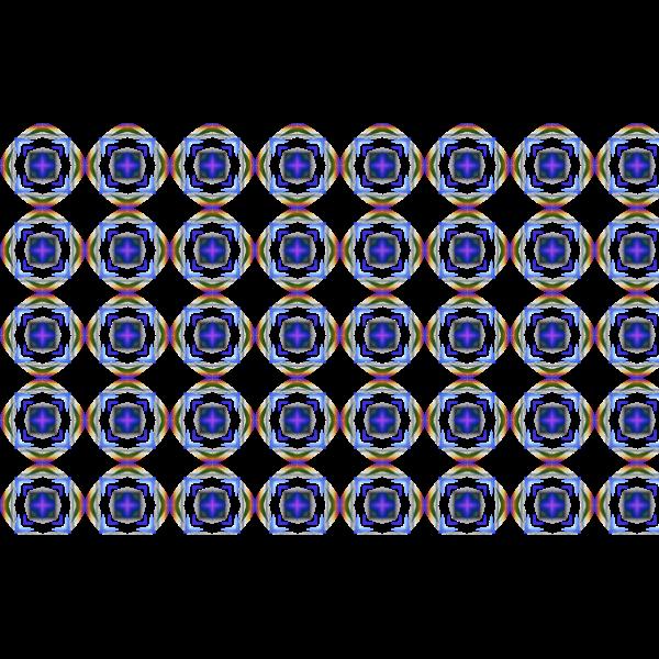 Seamless Pattern 29