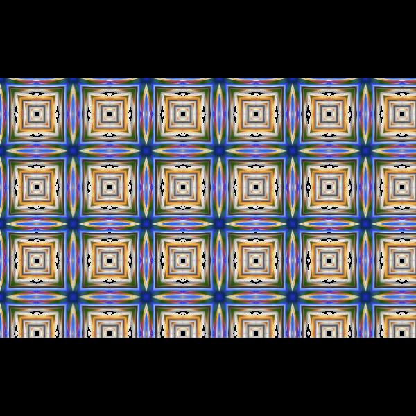Seamless Pattern 31