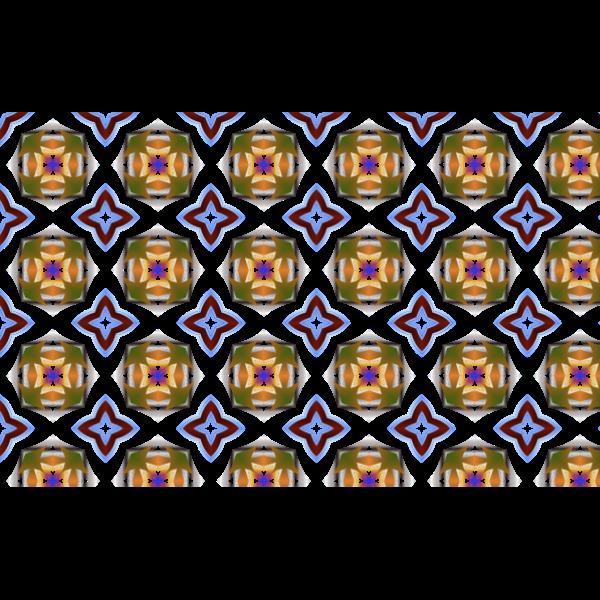 Seamless Pattern 32