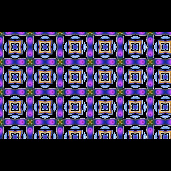 Seamless Pattern 33