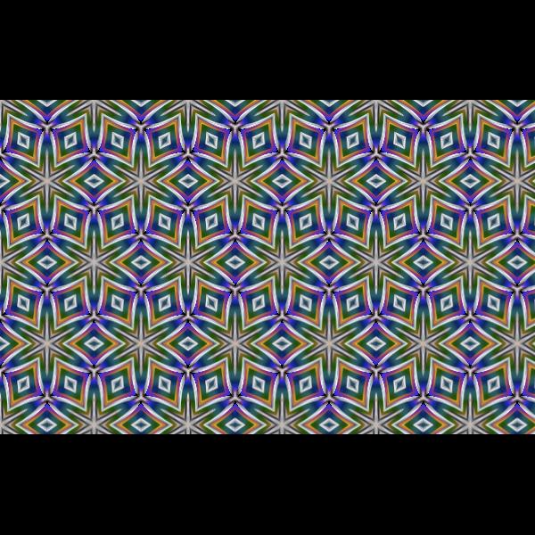 Seamless Pattern 34