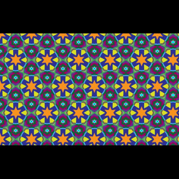 Seamless Pattern 35