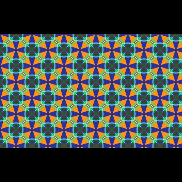 Seamless Pattern 37