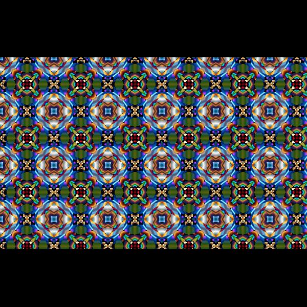 Seamless Pattern 41