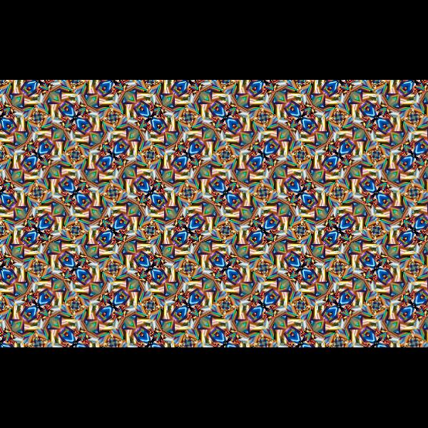 Seamless Pattern 42