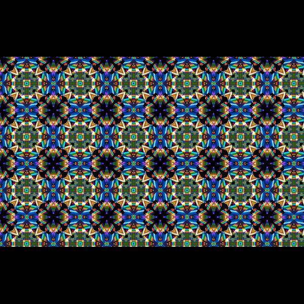 Seamless Pattern 43