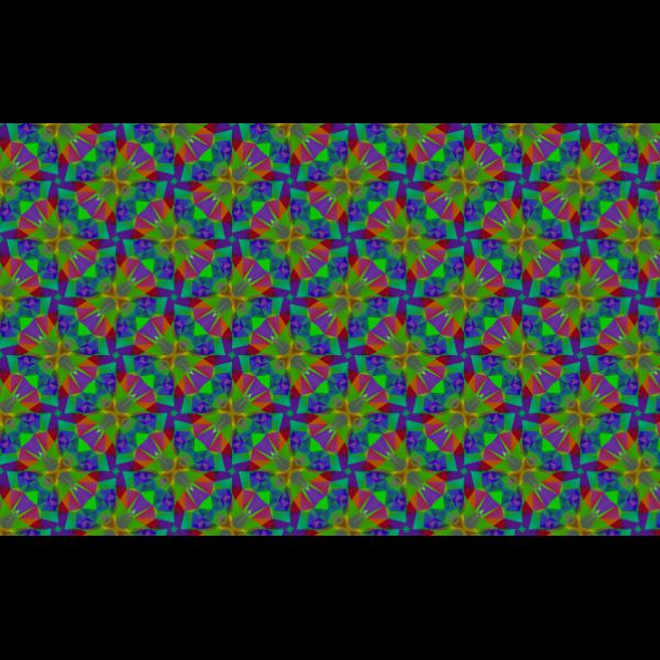 Seamless Pattern 45