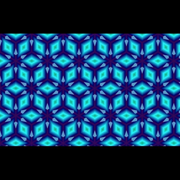 Seamless Pattern 5