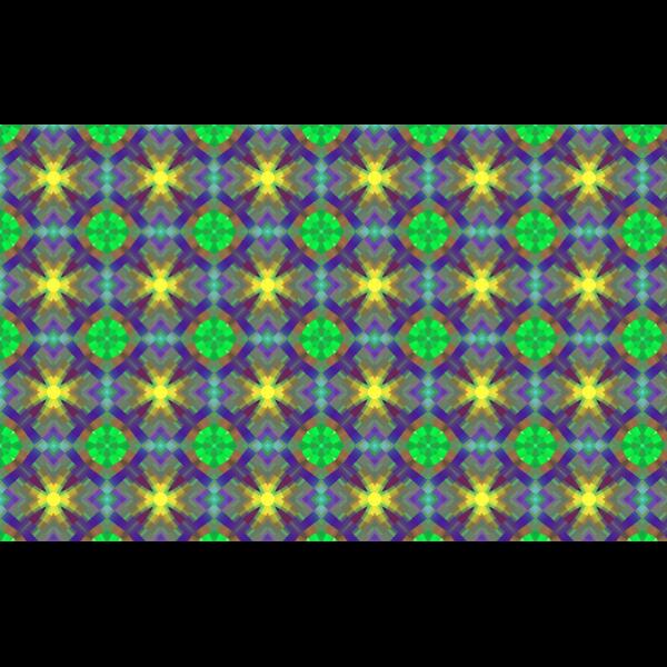 Seamless Pattern 51