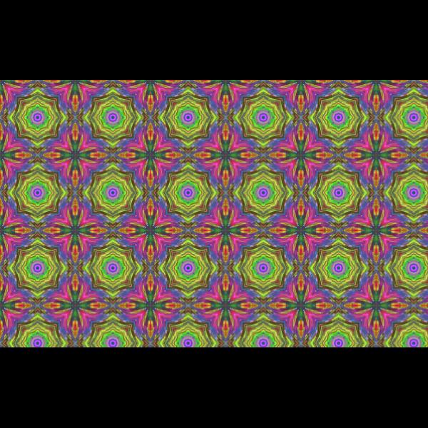 Seamless Pattern 52