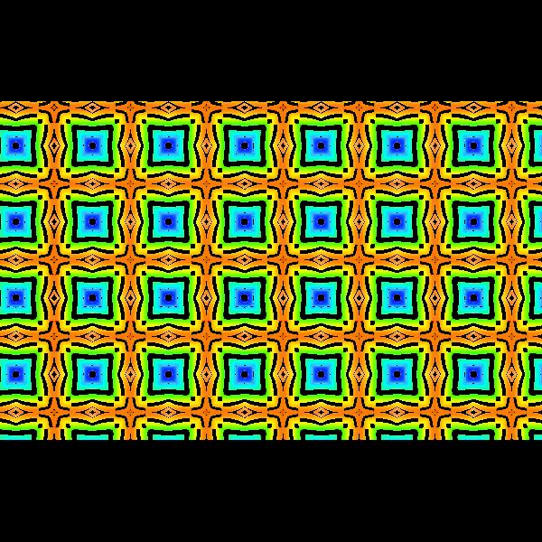 Seamless Pattern 53