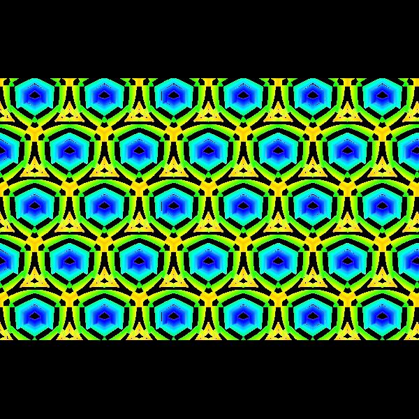 Seamless Pattern 55