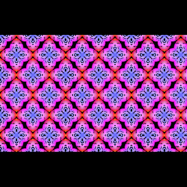 Seamless Pattern 56