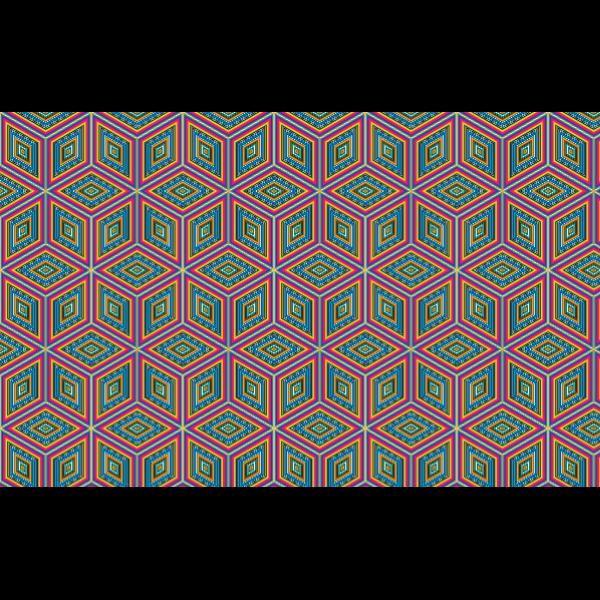 Seamless Pattern 59
