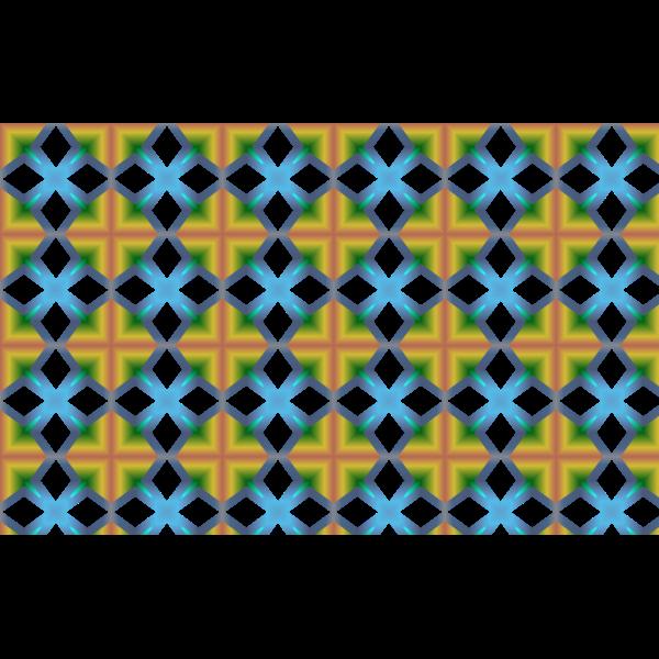 Seamless Pattern 6