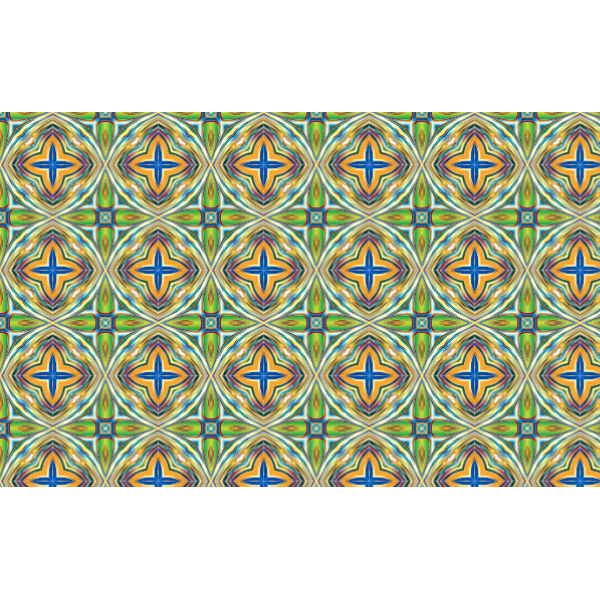 Seamless Pattern 62