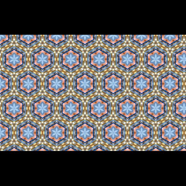 Seamless Pattern 63