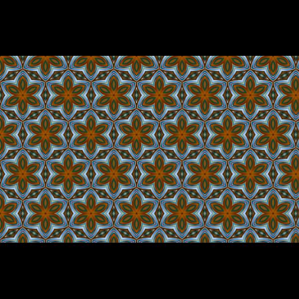Seamless Pattern 66