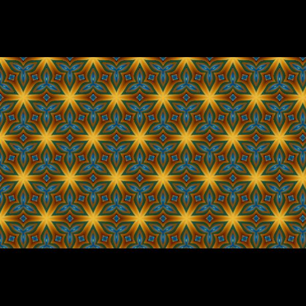 Seamless Pattern 71