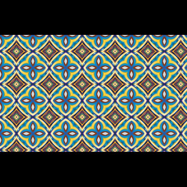 Seamless Pattern 74
