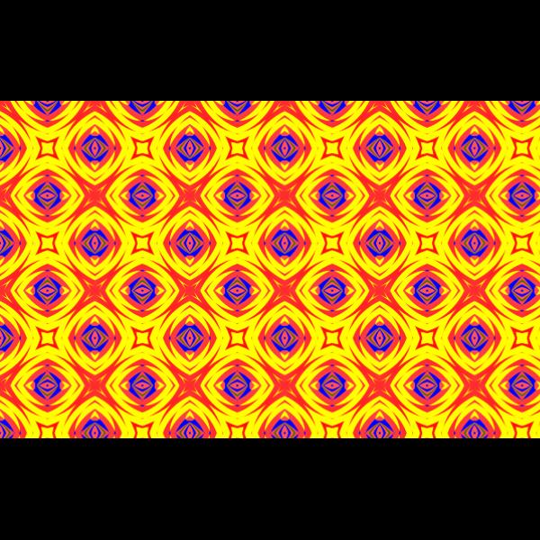 Seamless Pattern 79