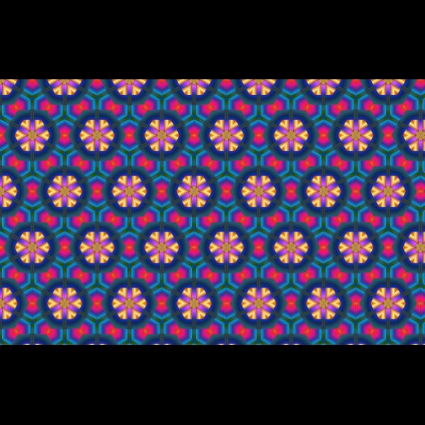 Seamless Pattern 84
