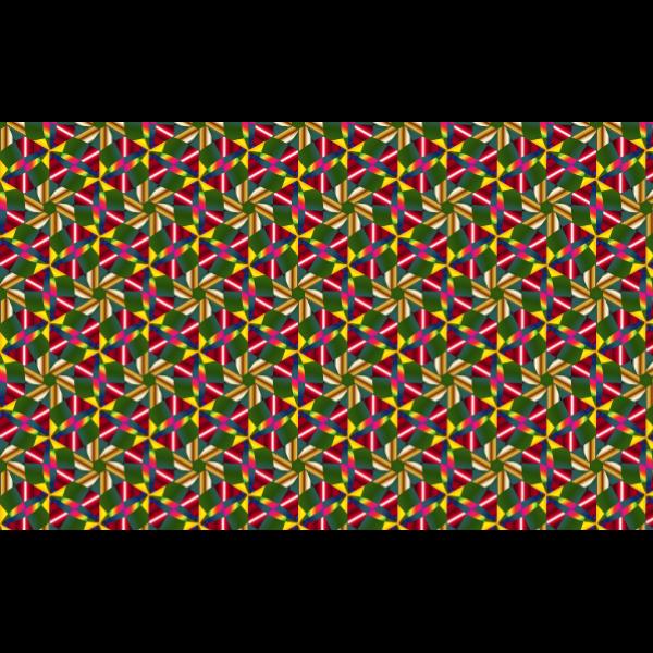 Seamless Pattern 86