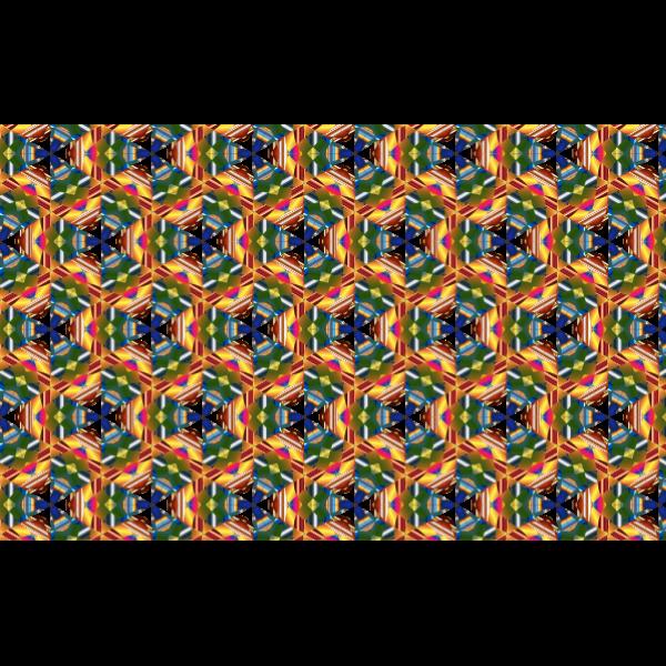 Seamless Pattern 93