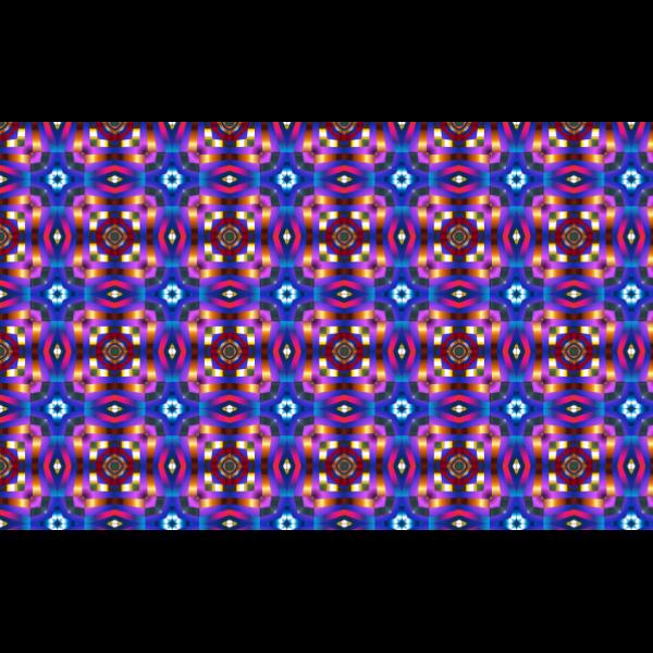 Seamless Pattern 94