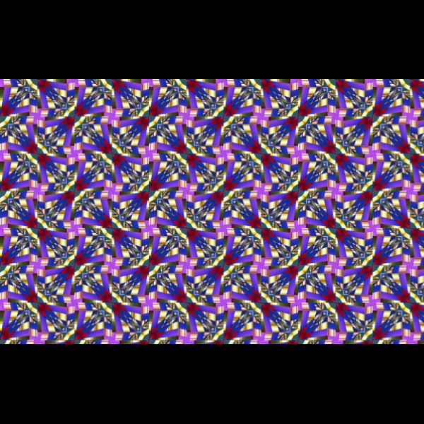Seamless Pattern 98